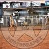 CORY KIDD & MARTIN LUCERO-UPRA-BW-SA- (35)
