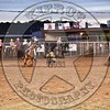 CORY KIDD & MARTIN LUCERO-UPRA-BW-SA- (36)