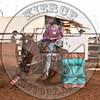 RILEY ARRINGTON-CPRA-BUL-SKL- (17)