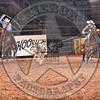 GARRETT CHICK & KIRBY BLANENSHIP-CPRA-CP-SA- (34)