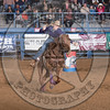 CHANEY SPEIGHT-UFR-SS-SA- (9)