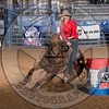 CHANEY SPEIGHT-UFR-SS-FR- (65)