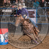 CHANEY SPEIGHT-UFR-SS-SA- (6)
