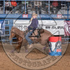 CHANEY SPEIGHT-UFR-SS-SA- (8)