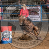 CHANEY SPEIGHT-UFR-SS-FR- (64)