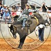 CODY CABEEN-CPRA-DS-SA- (221)