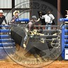 WESLEY HOWARD-CPRA-DS-FR- (142)