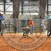 ROBERT GONZALES & CODY MAURICO-CPRA-DS-FR- (32)