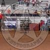 TWISTER VINSON & LANDON WILLIAMS-UPSU-SW-SA- (15)