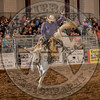 KOBYN WILLIAMS-CPRA-TA-SA- (66)