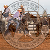 CHAD FAUST-CPRA-TA-TH- (62)