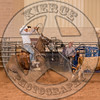 COLE DOLLERY-KYLE DUNK-CPRA-TA-TH- (13)