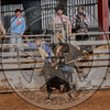 SAM SPENCER-CPRA-TA-FR- (169)
