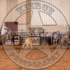 COLE DOLLERY-KYLE DUNK-CPRA-TA-TH- (12)
