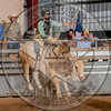 WESLEY HOWARD-CPRA-TA-SA- (184)