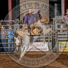 KOBYN WILLIAMS-CPRA-TA-SA- (63)