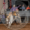 KOBYN WILLIAMS-CPRA-TA-SA- (64)