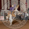 KOBYN WILLIAMS-CPRA-TA-SA- (65)