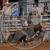 SAM SPENCER-CPRA-TA-FR- (167)