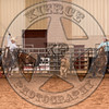 COLE DOLLERY-KYLE DUNK-CPRA-TA-TH- (11)