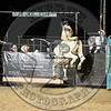AUSTIN RICHARDSON-BPBB-TR-JR- (44)
