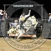 AUSTIN RICHARDSON-BPBB-TR-JR- (46)