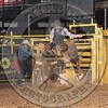 USTIN BUCK-PBR-CD-AUG-RD1- (69)