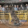 JUSTIN BUCK-PBR-CD-AUG-RD2- (57)