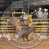 USTIN BUCK-PBR-CD-AUG-RD1- (68)