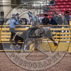 RYLAN WRIGHT-PRCA-BB-SA- (71)