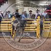 RYLAN WRIGHT-PRCA-BB-SA- (73)