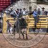 RYLAN WRIGHT-PRCA-BB-SA- (77)
