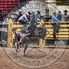 RYLAN WRIGHT-PRCA-BB-SA- (78)