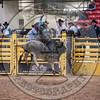 RYLAN WRIGHT-PRCA-BB-SA- (72)