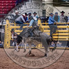 RYLAN WRIGHT-PRCA-BB-SA- (75)