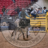RYLAN WRIGHT-PRCA-BB-SA- (80)