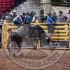RYLAN WRIGHT-PRCA-BB-SA- (76)