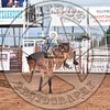 TRAY CHAMBLISS-013 T-FORCE-PRCA-CL-TH- (25)