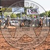 COLBY LOVELL & TRAVIS GRAVES-PRCA-CL-WD-SK- (48)