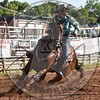 MICHELE McLEOD-PRCA-CL-WD-SK- (68)