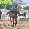 MICHELE McLEOD-PRCA-CL-WD-SK- (71)