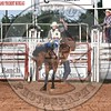 TRAY CHAMBLISS-013 T-FORCE-PRCA-CL-TH- (23)