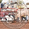 DAMON THORN-949 SIPPING PENDLETON-PRCA-CL-FR- (73)