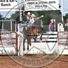TRAY CHAMBLISS-013 T-FORCE-PRCA-CL-TH- (21)
