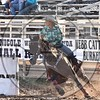 MICHELE McLEOD-PRCA-CL-WD-SK- (69)