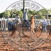COLBY LOVELL & TRAVIS GRAVES-PRCA-CL-WD-SK- (50)