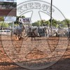COLBY LOVELL & TRAVIS GRAVES-PRCA-CL-WD-SK- (49)