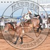 TRAY CHAMBLISS-013 T-FORCE-PRCA-CL-TH- (27)