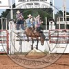 TRAY CHAMBLISS-013 T-FORCE-PRCA-CL-TH- (20)