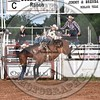 TRAY CHAMBLISS-013 T-FORCE-PRCA-CL-TH- (22)